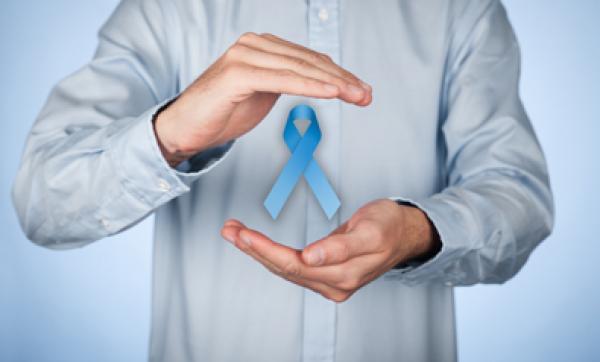 Per il controllo di incontinenza, problemi alla prostata e infertilità