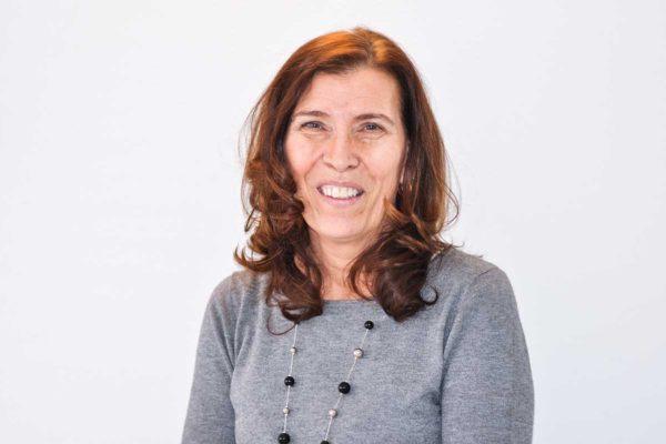 Dr.ssa Maria Cristina Barison