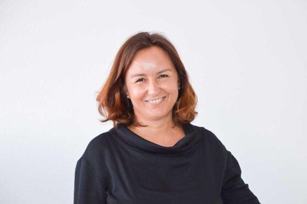 Dr.ssa Giorgia Sanguinetti