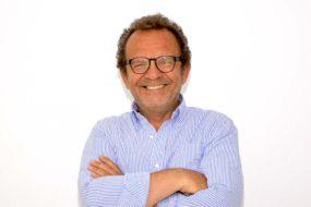 Dr. Alfredo Gongolo
