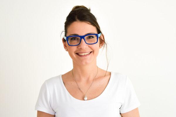 Dr.ssa Serena Guggia