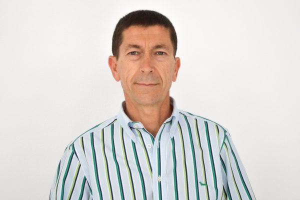 Dr. Pier Marco Seren