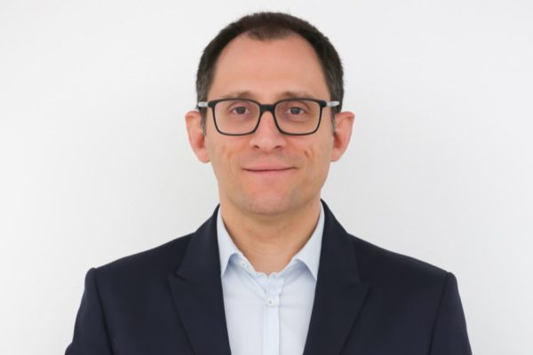 Dr. Marco Pietra