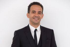 Dr. Rossano Viola