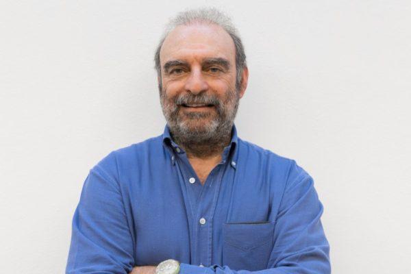 Dr. Filippo Spinella