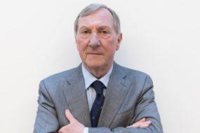 Dr. Renato Muccioli