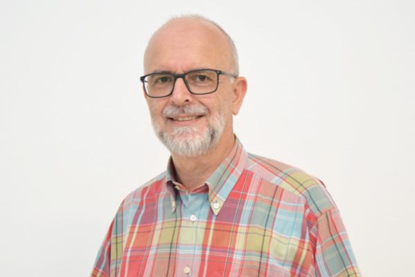 Dr. Enrico Armato