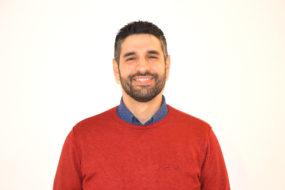 Dr. Alessandro Zornetta