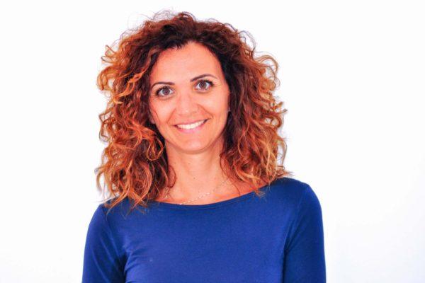 Dr.ssa Francesca Sanguin