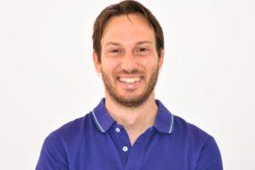 Dr. Alberto Bertoldi