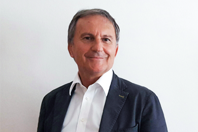 Dr. Giuseppe Panebianco