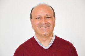Dr. Livio De Gobbi