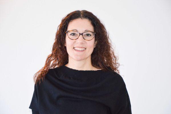 Dr.ssa Lorena Conte