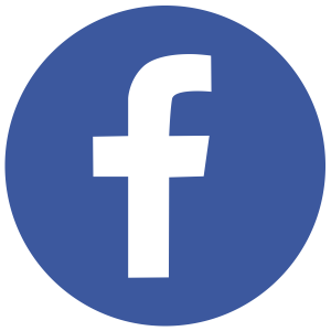 Risultati immagini per icona facebook