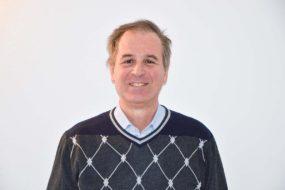 Dr. Lorenzo Bidoli