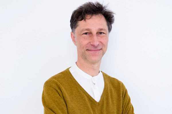 Davide Canever<br>(Venezia – Italy)