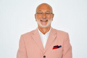 Dr. Renato Montemurro