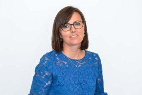 Dr.ssa Elena Gallinaro