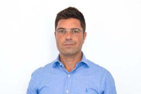 Dr. Leandro Rovaretti