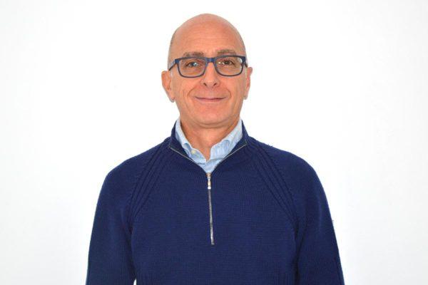 Dr. Nicola Bragato