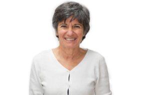 Dr.ssa Laura Liberati