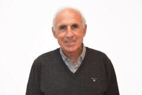 Dr. Lino Bertoldo