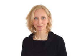 Dott.ssa Luana Minardi