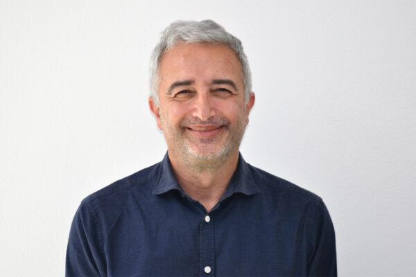 Dr. Maurizio Fabbri